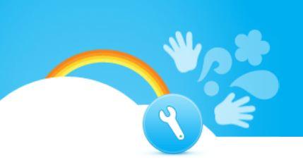 Dorkbot, virusi i Skype mëson gjuhë të reja