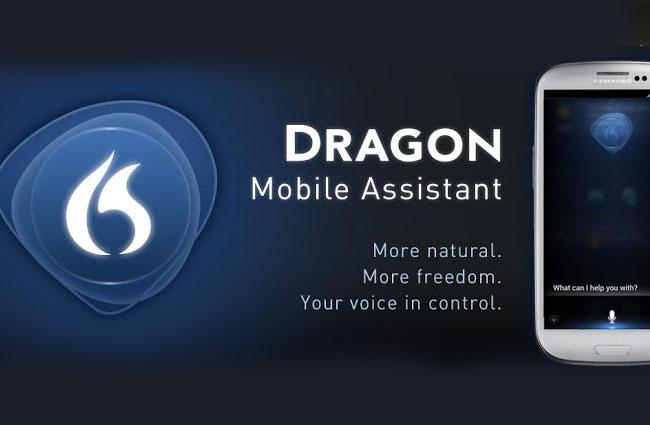 Lançohet softueri i njohjes së zërit në Android
