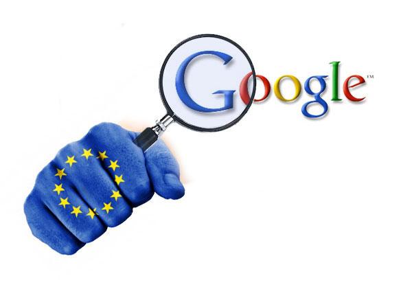 BE-ja kërkon nga Google që të ndryshojë politikën e privatësisë