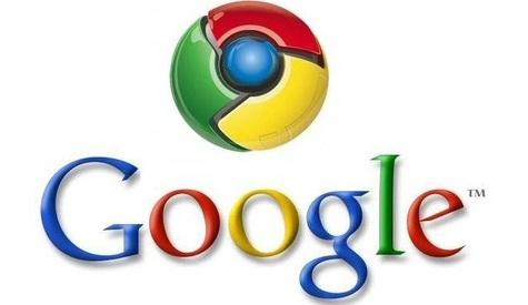 Hakeri adoleshent merr 60 000$ nga Google