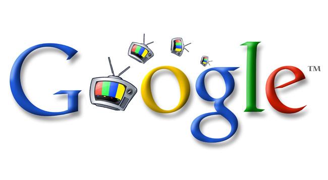 Google TV do të ketë së shpejti dyqanin për muzikë dhe video