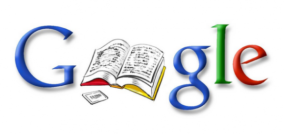 Google arrin marrëveshjen për skanimin e librave