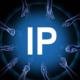 Si u skanuan të gjitha IP-të për 12 ditë