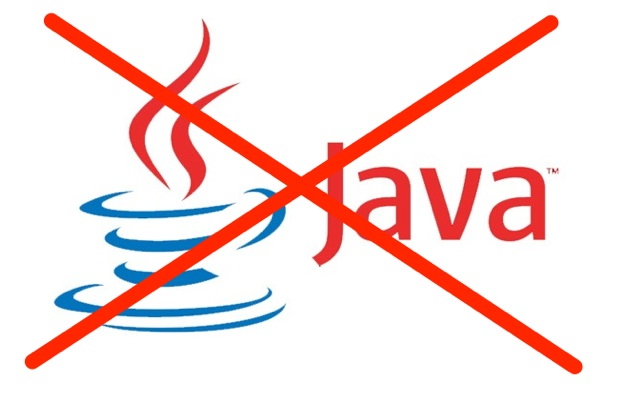 Apple heq plugin-in e Java-s nga shfletuesit e OS X 10.7