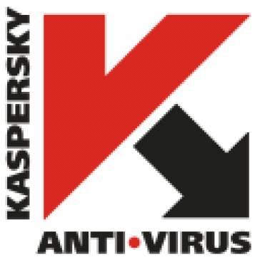 Hakerët e sulmojnë ueb faqen e Kaspersky