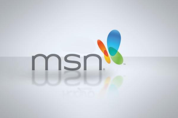 MSN planifikon nxjerrjen e një versioni të ri
