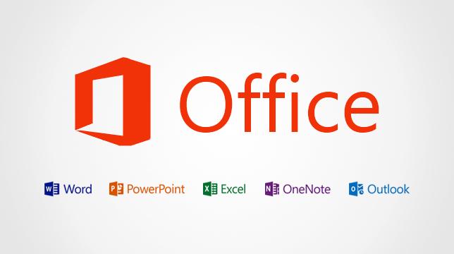 Microsoft mundëson përditësimin pa pagesë në Office 2013