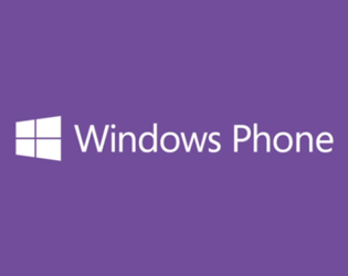 Ja cilat janë kërkesat për Windows Phone 8
