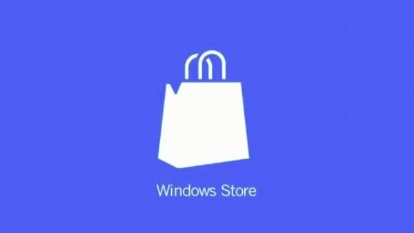 Windows Store hapet zyrtarisht me rreth 8000 aplikacione