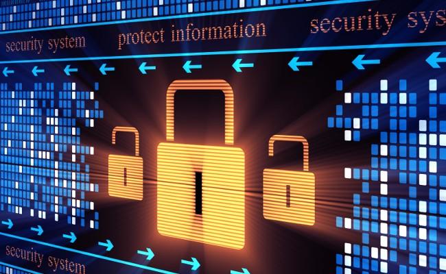 SHBA, konkurs për sistemin e ardhshëm kriptografik