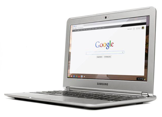 Laptopi Chromebook vjen me çmimin prej 249 $