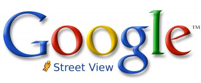 Google shton mbi 400 000 km rrugë në Street View