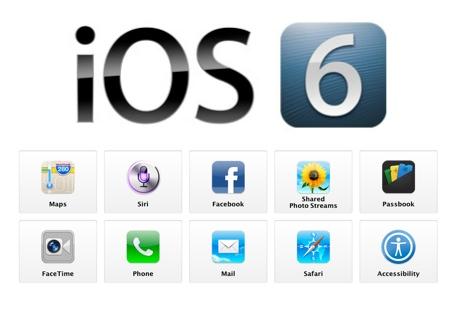 Aplikacionet e shumta, përdoruesit nuk e braktisin iPhone