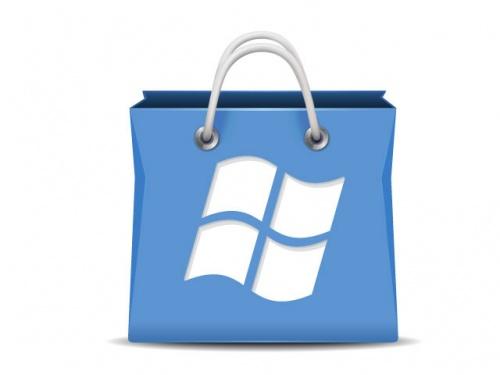 Microsoft-i synon 100 000 aplikacione për Windows 8 në tre muaj