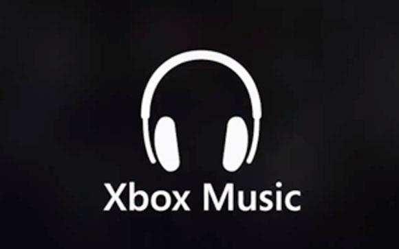Shërbimi Xbox Music do të dalë më 26 tetor