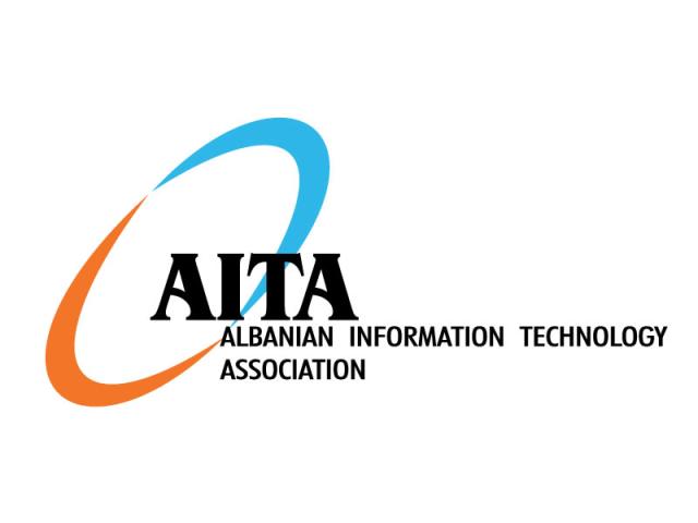 Intervistë me z.Dritan Mejzini kryetar i AITA