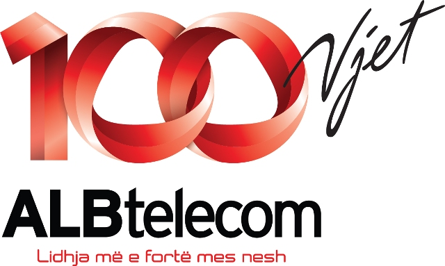 Kompania Albtelecom mbush 100 vjet qe nga koha e themelimit