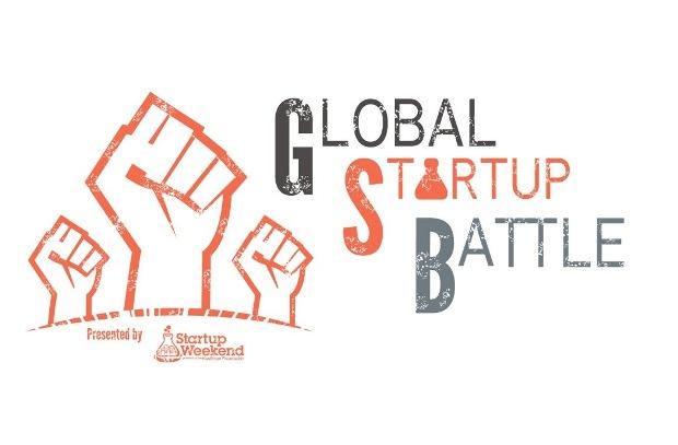 Ekipi XIIIK nga Kosova, në finale të garës Global Startup Battle