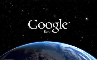 Google Earth 7 shton më tepër pamje 3D në aplikacionin për desktop