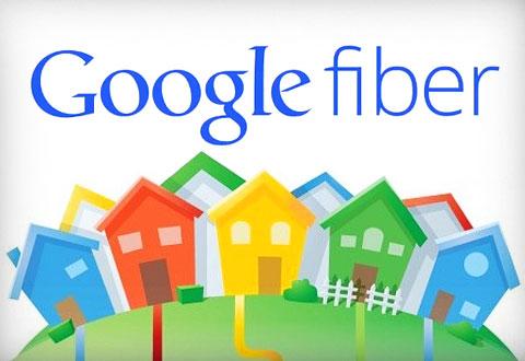 """Fillon më në fund instalimi i rrjetit """"Google Fiber"""""""