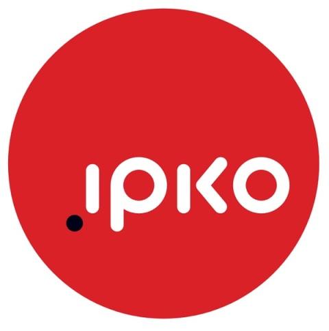 IPKO rrit shpejtësinë e internetit, ofron pako të re promovuese