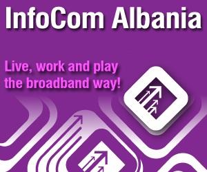 Forumi i katërt i Infocom Albanian: Shpalosen sfidat e IT-së