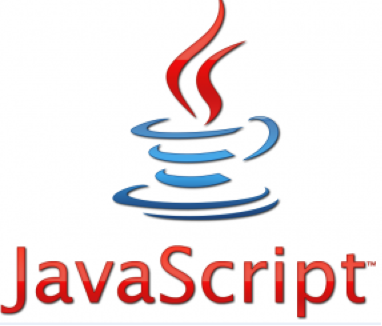 A është JavaScript e ardhmja e programimit