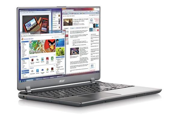 Tre rregulla të thjeshta për të blerë një laptop të ri