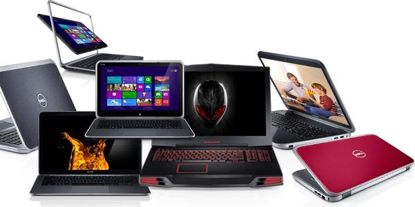Çfarë mund të presim nga një laptop 188 $