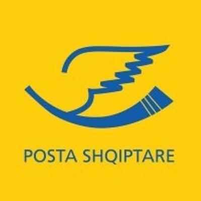 Posta Shqiptare implementon programin e informatizimit