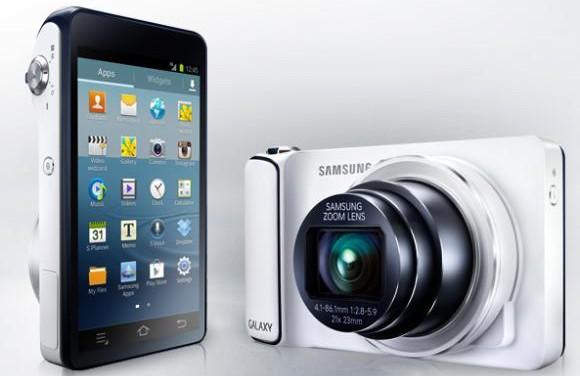 Kamera Samsung Galaxy në shitje prej 16 nëntorit