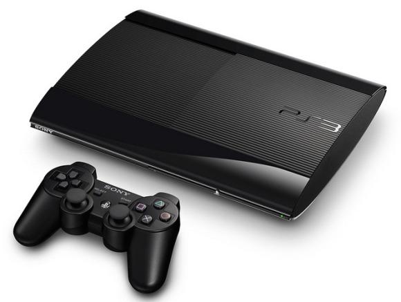 Shiten 70 milionë PlayStation 3