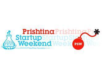 Për herë të tretë fillon Startup Weekend Prishtina