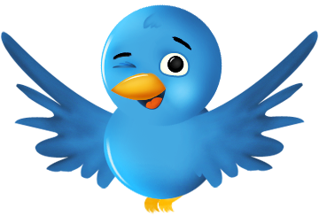 Largohet nga ndërmarrja dizajneri i parë i rrjetit Twitter