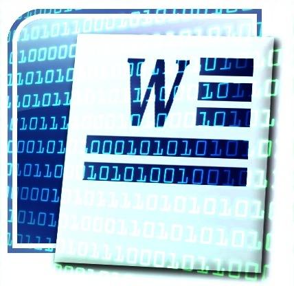 Si të keni kujdes nga viruset që vijnë me dokumentet Word
