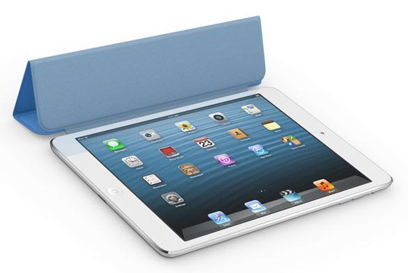 iPad Mini, tableti cilësor që të zhgënjen me ekranin pa Retina Display