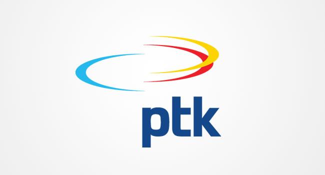 PTK nderohet me mirënjohje nga Oda Ekonomike e Kosovës