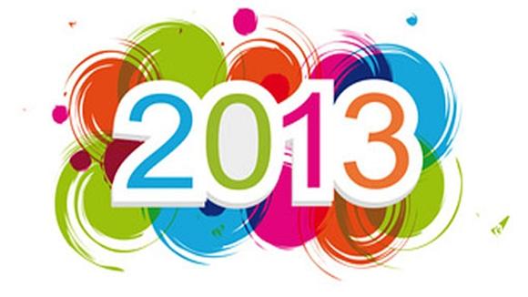 """Tre """"zakone"""" pozitive që duhet të nisin përdoruesit e PC-ve në vitin 2013"""