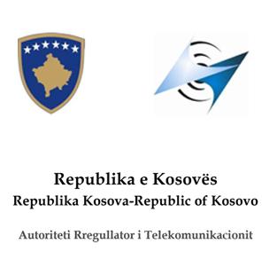 ART publikon studimin e tregut kryesorë të telekomunikimit për Kosovën