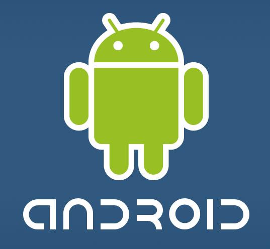 Përditësimi i Android-it sjell probleme në aplikacionin Notes