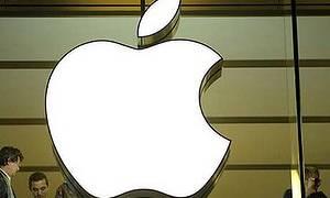 """Një fabrikë e Apple në SHBA mund të jetë """"qytet robotik"""""""