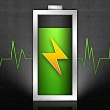 Microsoft, plan për të zvogëluar shpenzimin e baterisë nga celularët