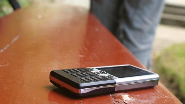 Në cilën ditë të javës humbasin më shpesh telefonat