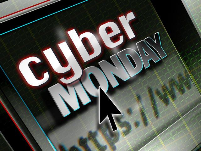 ComScore: E Hëna Kibernetike, blerjet on line rriten me 16.4 %