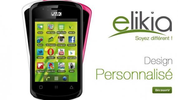 Smartfoni dhe tableti i parë afrikan të disponueshëm në treg