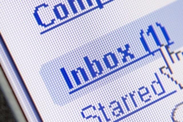 """Inboxi i mençur """"Schrödinger"""", ju bën që të merreni vetëm me e-mailat e rëndësishme"""