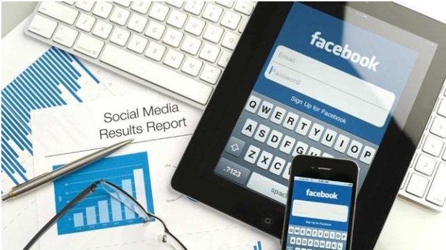 Tashmë mund të ngarkoni fotot direkt në albume me Facebook për iOS