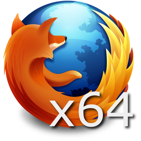 Mozilla tërhiqet nga vendimi për Firefox-in për 64 bit, pas reagimit të përdoruesve