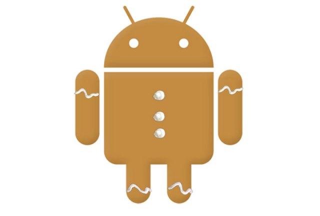 Gingerbread mbetet sistemi operativ kryesues në tregun e Androidit