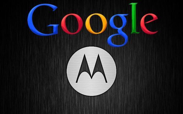 Google XPhone: Detajet e pakta që dimë deri tani